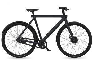VanMoof Electrified S2 500Wh 2020