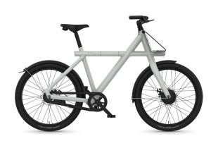 VanMoof Electrified X2 500Wh 2020